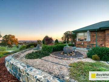 4 Ryslipp Drive, Murrumbateman, NSW 2582