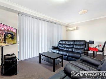 27/16 Oxford Street, Blacktown, NSW 2148