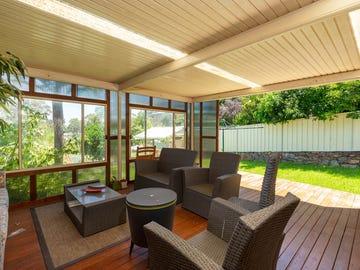 9 Karoola Crescent, Surfside, NSW 2536