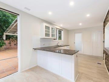 14 Bedford Avenue, Turramurra, NSW 2074