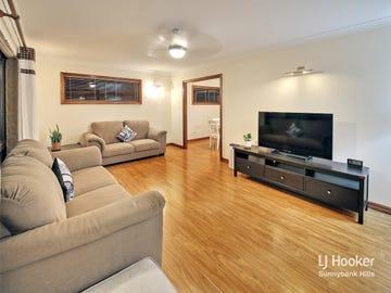 15 Flintstone Street, Sunnybank Hills, Qld 4109