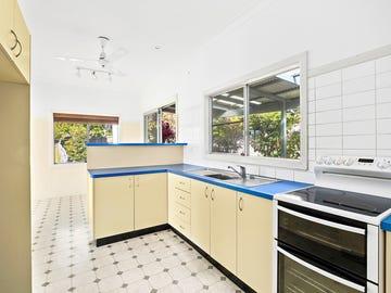 31 Short Street, Nambucca Heads, NSW 2448