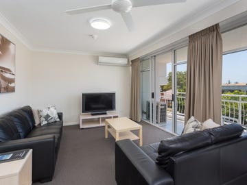 2I/510 Marine Parade, Biggera Waters, Qld 4216