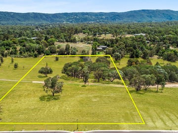 Address available on request, Samford Valley, Qld 4520