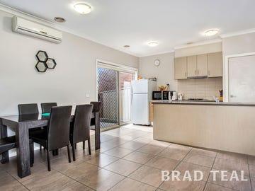 24A Ballybunion Avenue, Craigieburn, Vic 3064