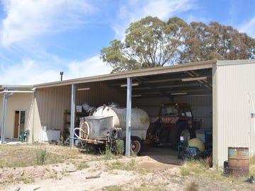 1198 Cullulla Road, Lower Boro, NSW 2580