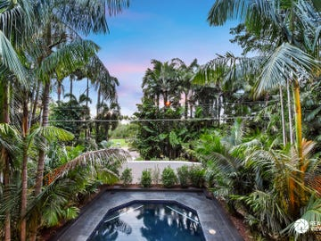 38 East Point Road, Fannie Bay, NT 0820