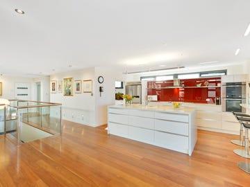 5 Highview Avenue, Queenscliff, NSW 2096