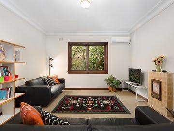 5/82a Weston Street, Harris Park, NSW 2150