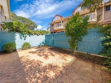 2/94-116 Culloden Road, Marsfield, NSW 2122