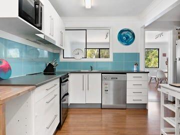 205 Buff Point Avenue, Buff Point, NSW 2262