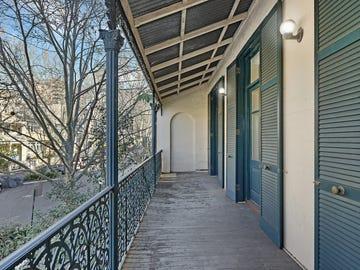 97 Victoria Street, Potts Point, NSW 2011