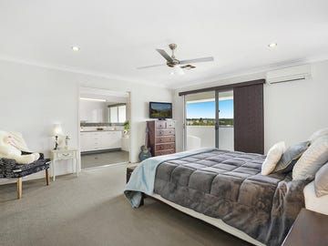 6 Aspect Terrace, Springfield Lakes, Qld 4300