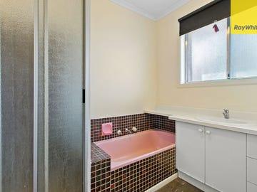 56 Oleander Drive, St Albans, Vic 3021