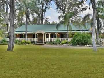 114-140 Wynne Road, Jimboomba, Qld 4280