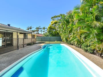 10 Jib Court, Mermaid Waters, Qld 4218