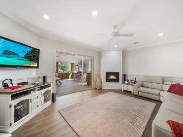 1 Mitchell Street, Goulburn, NSW 2580