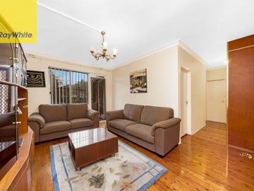 2/32. Ernest Street, Lakemba, NSW 2195