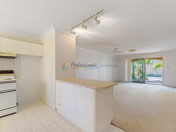3/5 Angie Court, Mermaid Waters, Qld 4218