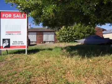 19 Colwyn Road, Bayswater, WA 6053
