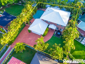 10 Minnelli Place, McDowall, Qld 4053 - Property Details