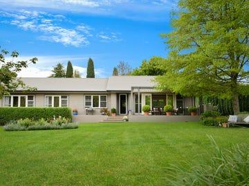 23 Holly Road, Burradoo, NSW 2576