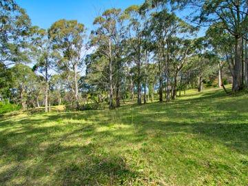 51 Ghost Hill Road, Berambing, NSW 2758