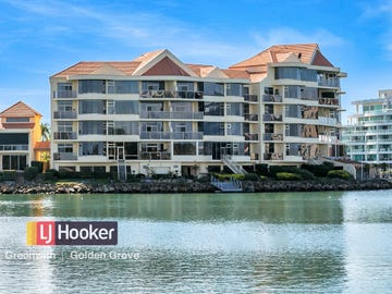 16/24 Martin Court, West Lakes, SA 5021
