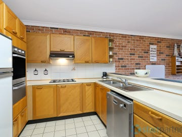 26b Wimbow Place, South Windsor, NSW 2756