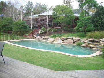 Address available on request, Yatala Vale, SA 5126