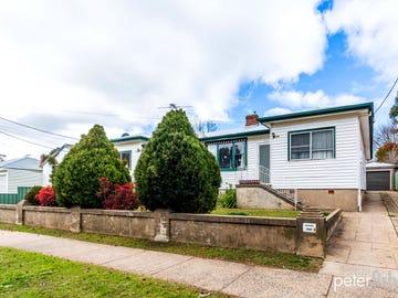 156A & 156B Clinton Street, Orange, NSW 2800