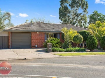 Address available on request, Paralowie, SA 5108