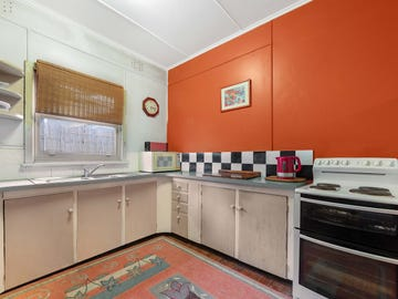 121 Grandview Street, Shelly Beach, NSW 2261