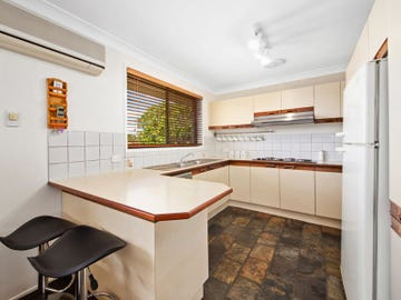 23 Banks Place, Barden Ridge, NSW 2234