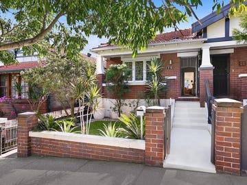 16 Helena Street, Randwick, NSW 2031