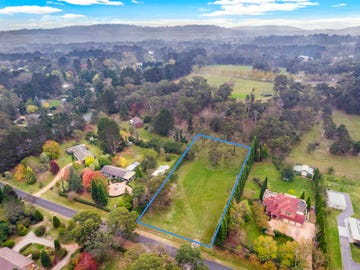 5 Bedford Place, Burradoo, NSW 2576