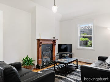 304 Eyre Street, Ballarat Central, Vic 3350
