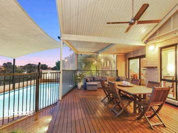 10 Bell Court, Valley View, SA 5093 - Property Details
