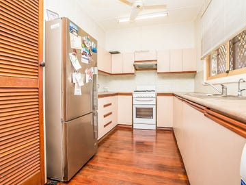 9 Sutherland Street, Port Hedland, WA 6721