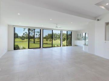 5459 Merion Terrace, Sanctuary Cove, Qld 4212