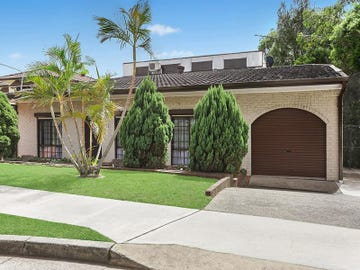 29 Oakwood Road, Toongabbie, NSW 2146