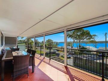 11 Noamunga Crescent, Gwandalan, NSW 2259