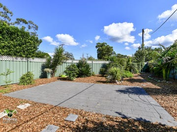1/11 Gallipoli Ave, Blackwall, NSW 2256