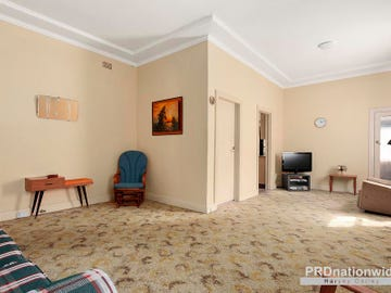 51 Carrington Avenue, Mortdale, NSW 2223