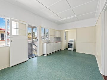 85 Daisy Road, Manly West, Qld 4179