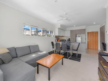 8606/43 Forbes Street, West End, Qld 4101