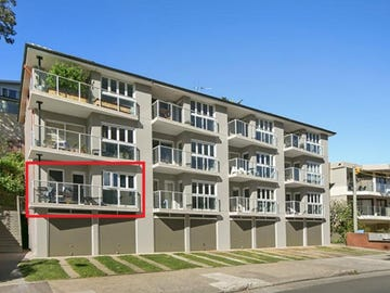 1/40 Ashburner Street, Manly, NSW 2095