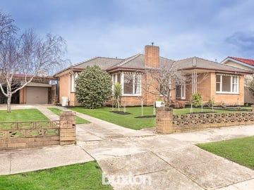 36 Grandview Grove, Wendouree, Vic 3355