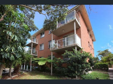 1/128 Pacific Parade, Dee Why, NSW 2099