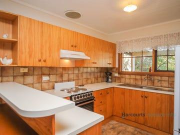 31 Baker Street, Littlehampton, SA 5250